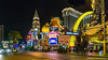 Las Vegas: Casino Royale and another American icon on the Las Vegas Strip. Lez Eat! (nabobswims) Tags: casinoroyale lasvegas lightroom mcdonalds nv nabob nabobswims nevada night sel18105g sonya6000 us unitedstates nightphoto