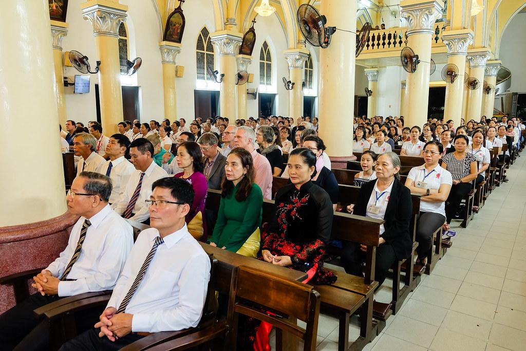 Caritas Duc tham Da Nang-10