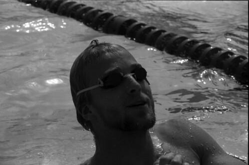 043 Swimming_EM_1987 Strasbourg