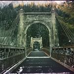 alexandria bridge thumbnail