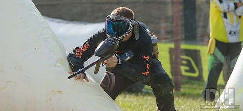 paintball-phenomenon-Gateway-Nationals-D3-2017-81