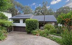 26 Coniston Close, Rankin Park NSW