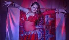 Phoenix Belly Dance (Peter Jennings 30 Million+ views) Tags: egypt dance phoenix belly rakha retreat centre auckland new zealand peter jennings nz