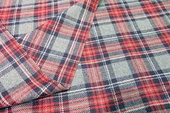 "Ткань костюмная 39-4/786 шир.152 см шерсть 1900 р/м • <a style=""font-size:0.8em;"" href=""http://www.flickr.com/photos/92440394@N04/38380806352/"" target=""_blank"">View on Flickr</a>"
