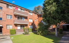 5/186-188 Sandal Crescent, Carramar NSW