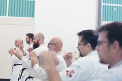 seminaire-karate-laval-rimouski (31)