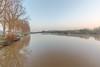 Espel 07-11-2017 (Chantal van Breugel) Tags: landschap mist ochtend herfst espel noordoostpolder flevoland november 2017 canon5dmark111 canon1635