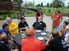100_5385 (bphsaa) Tags: grandreunion 2017 20176 bphsaa centennial colwood golftournament cruisein bensontech bphs