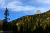 Sbuca un Sasso (AvventureInSella) Tags: dolomiti sassolungo autunno tourdelledolomiti