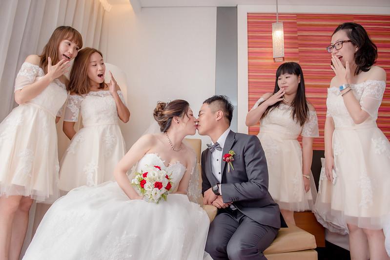 天旗&佳季Wedding-212