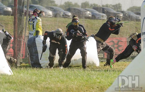paintball-phenomenon-Gateway-Nationals-D3-2017-93