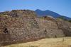 IMG_4942 (Haulric) Tags: tzintzuntzan precolumbian tarascan