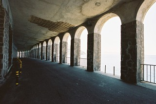 Scilla. Italy 17