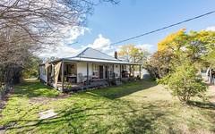 1580 Gwydir Highway, Ramornie NSW