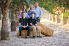 IMGL0098.jpg (bryanmorris00) Tags: familyphotos janelle megan nathaneven rick schildensfamily chandler arizona unitedstates us