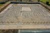 Italica (ancient city), Santiponce (antonskrobotov) Tags: spain andalusia italica santiponce ancient ancientcity romanempire mosaic