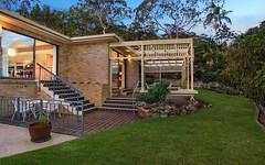 3 Willis Road, Castle Cove NSW