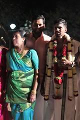IMG_0376 (alicia.chia@ymail.com) Tags: indian wedding engagement vegetarian food henna dance singing sari salwar candies snacks