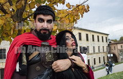 CosplayLucca-179