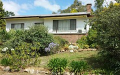19 Wrights Road, Lithgow NSW