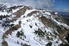 Wyoming, Grand Tetons, Mt Rendezvous IMG_5014 (ianw1951) Tags: grandtetons mountains usa wyoming