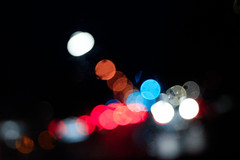 BokehLifestyle (enessadi) Tags: bokeh germany photography photographers photooftheday photo bavaria car night nightlife sony a58 iwishihadacanon
