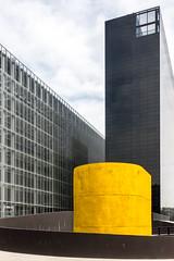 1669 (-5Nap-) Tags: x100s fujifilm fuji fujifilmx100s fujix100s italy rome architecture modern contemporary архитектура современная рим италия colour eur