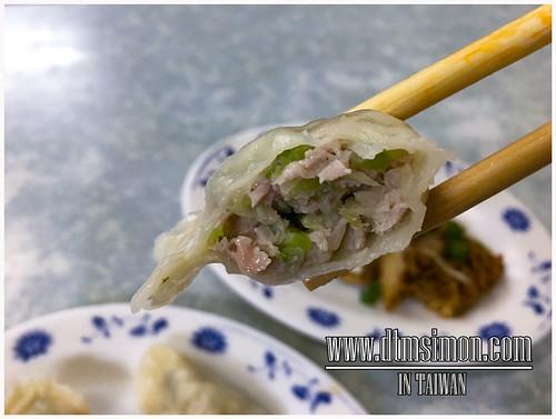 四海牛肉麵12