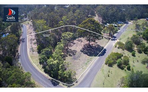 Lot 20, Bournda Park Way, Wallagoot NSW