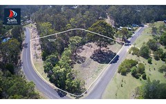 Lot 20, Bournda Park Way, Wallagoot NSW