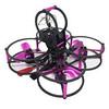 XJB-75 75mm F3 5.8G 40CH Mini FPV Racing Drone BNF 4 In 1 ESC Oneshot 600TVL 1/4 Cmos (1122977) #Banggood (SuperDeals.BG) Tags: superdeals banggood toys hobbies xjb75 75mm f3 58g 40ch mini fpv racing drone bnf 4 in 1 esc oneshot 600tvl 14 cmos 1122977