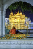 The Golden Temple Series 7 ... (Bijanfotografy) Tags: fuji fujifilm fujixt2 fujifilmxf35mm20wr xtrans india punjab amritsar thegoldentempleamritsar goldentemple faith people