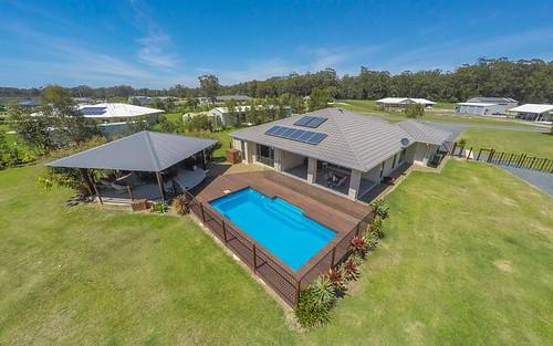 269 Heritage Drive, Moonee Beach NSW