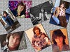 The Teen Idol (daisyglade) Tags: davidcassidy 19502017 rip postersonmywall suchasadloss