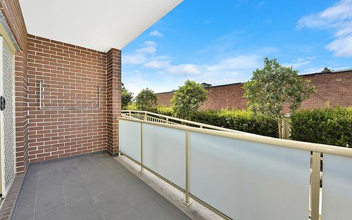 2/4 Bridge Rd, Homebush NSW 2140