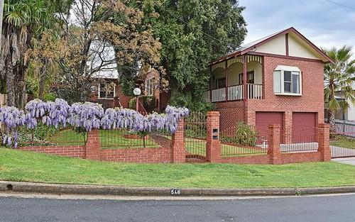 548 Tara Avenue, East Albury NSW