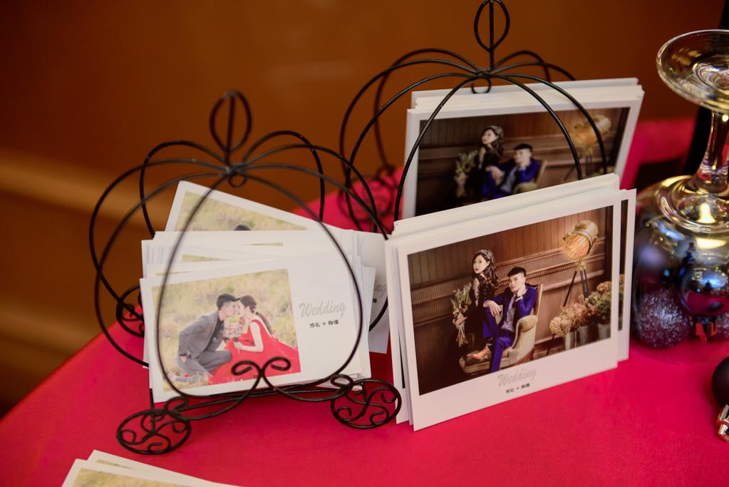 婚攝小勇, 小寶團隊, 台北婚攝, 新竹煙波, 煙波婚宴, 煙波婚攝, even more, Crystal Studio 凱斯朵,wedding day-046