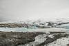 Islanda-119 (msmfrr) Tags: sea ice glacier ghiacciaio ghiaccio fjallsárlón iceberg lagoon panorama landscape islanda iceland neve snow