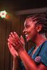Voz Negra de Luana Bayô_Léu Britto_Zalika Produções-86 (Jornalista Leonardo Brito) Tags: consciencia negra preto preta show musica sesc feriado zalika produções santo amaro audiovisual fotografia