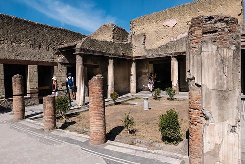Herculaneum - 22