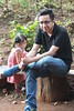 IMG_3829 (Geoff_B) Tags: thailand november2017 maehongson buatong namdtokmaesurin unprocessed