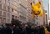 IMG_1271 (neatnessdotcom) Tags: thanksgiving parade macys new york city tamron 18270mm f3563 di ii vc pzd canon eos rebel t2i 550d
