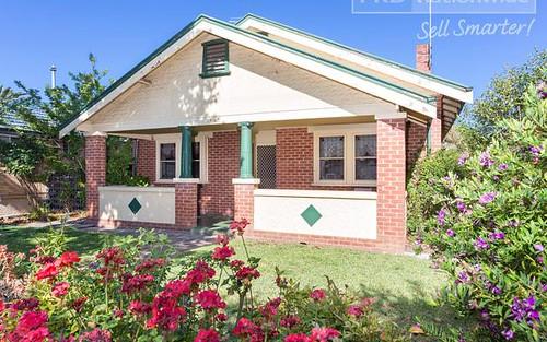 106 Best St, Wagga Wagga NSW 2650