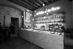 _DSC2370 (fdpdesign) Tags: fdpdesign ora renderings italia italy design legno acciaio lapatisseriedesreves milano shopdesign arredo arredamento progetto progettazione pasticceria bar