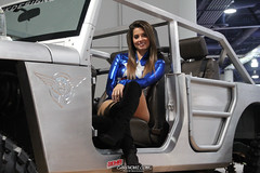 Ladies of SEMA (38 of 44)