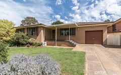 16 Heath Place, Orange NSW