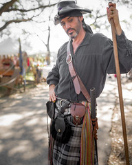 IMGP3260 (rosserx) Tags: camelotdaysmedievalfestival hollywood florida medieval festival fair topeekeegeeyugnee ty park outdoors people