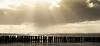 Strand Dishoek (Omroep Zeeland) Tags: dishoek strand zonnestralen