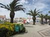 Lagos, Portugal (Corrossa) Tags: lagos portugal odeceixe algarve beautiful holiday travel world sea seaside beach tourist tour tourism sun summer blue sky