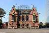 Tivoli - Copenhague